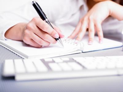 3 Idea Peluang Perniagaan Secara Online Terkini 2017 Tanpa Modal