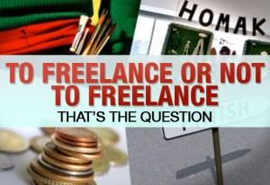 to-freelance